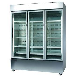 Skope B1350 Upright Chiller