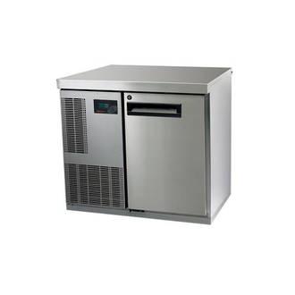 Skope PG100HFR Freezer