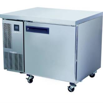 Skope PG200HFR Freezer