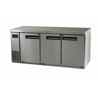 Skope PG400HFR Freezer