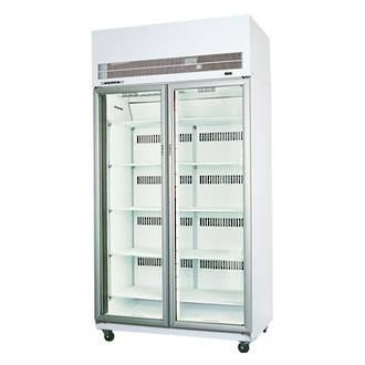 Skope TMEF1000 Freezer