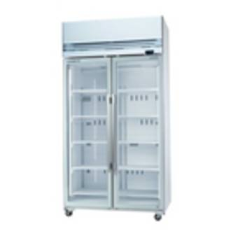 Skope VF1000X Freezer