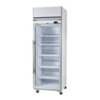 Skope VF650X Freezer