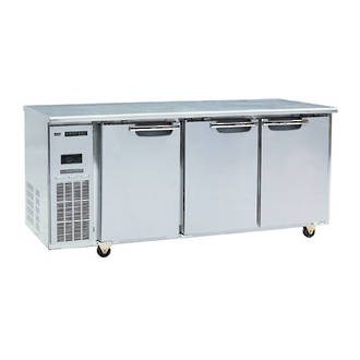 Skope BC180-C-3RRRS-E Counterline Chiller